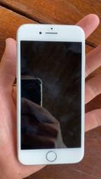 iPhone 8 64gb GRADE A IMPECÁVEL
