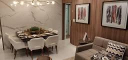 Apartamento 3 suites, 3 vagas, Jd.Europa/Dourados-MS, *-Corretora Adria
