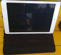 iPad Air 64GB wi-fi + celullar usado