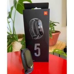 Promoção Smartwatch M5 Com entrega grátis e garantia