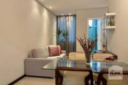 Apartamento à venda com 2 dormitórios em Buritis, Belo horizonte cod:347734