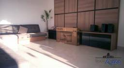 LC: Cobertura Duplex - Jardim Estoril - Locação e Venda - Residencial | Belo Horizonte