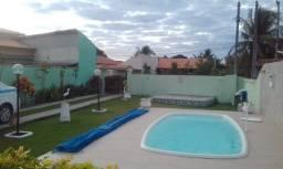 Alugo excelente casa para temporadas em Praia Seca, Araruama!