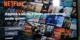 Aparelho Netflix pra tv hdmi ou rca