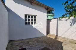 Casa lado praia - Itanhaém-SP - CA295