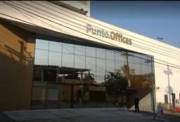 Consultor Financeiro Bancário - Vila da Penha