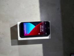 iPhone 6s 32g bateria 77%