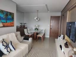 Título do anúncio: Apartamento para venda possui 84 metros quadrados com 2 quartos em Pituaçu - Salvador - BA