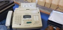 Fax usado