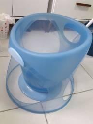 Baby tube Ofurô