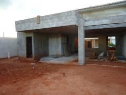 Título do anúncio: MM - Crédito para construção com taxa reduzida
