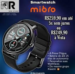 Smartwatch Mibroair original Xiaomi