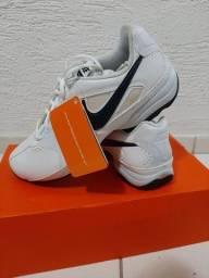 Tênis Nike (Original) Tam 39