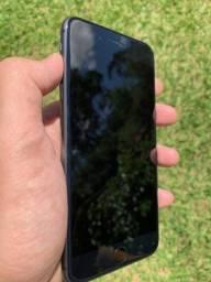 iPhone 8 plus 64 Gb Preto Vitrine Parcela 12x