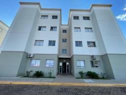 Apartamento para aluguel, 2 quartos, 2 vagas, Vila Nova - Três Lagoas/MS