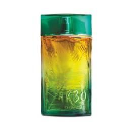 Perfume Arbo (O boticário)