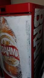 Geladeira cervejeira!!