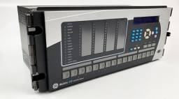 Controlador GE C30 Controller System Multi - NOVO