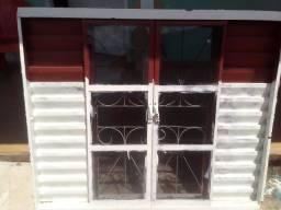 Vende janela