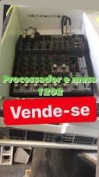 Processador e mesa 1202