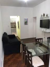 Apartamento Melhor ponto Sá Ferreira
