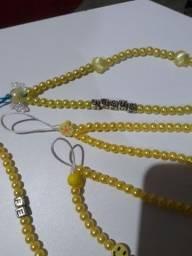 Título do anúncio: Cecília bijuteria