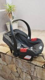 Bebê Conforto + base - Buriggoto