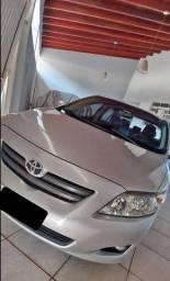 Corolla 2011 toyota 2.0