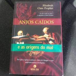 Livros Seminovos  (R$9,99 cada)
