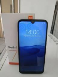 Redimir 7