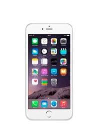 Display iPhone 6s - NOVO