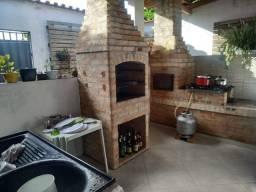 Vendo chácara entrada de poté,condomínio Vila Rica medindo 5,200mt quadrado