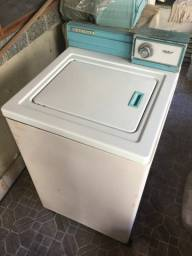 Máquina de Lavar Brastemp