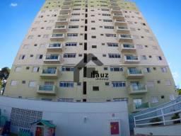 Apartamento para aluguel, 3 quartos, 1 suíte, 3 vagas, Edifício Jardim Lenira - Sorocaba/S
