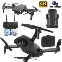 Drone E99 Pro 2 , A pronta Entrega