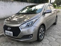 Título do anúncio: Hyundai HB20 Premium 2019 Automatico