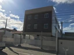 Apartamento Para Alugar Bancarios