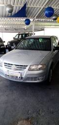 Volkswagen Gol 2012 - Financio