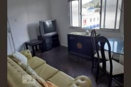 Apartamento 2 quartos mobiliado em Cascadura (60 m²). Perto do trem de Madureira