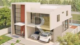 Título do anúncio: Casa com 4 quartos à venda, 282 m² por R$ 1.450.000 - Altiplano Cabo Branco - João Pessoa/