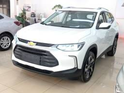 Tracker Premier 1.2 turbo 2021