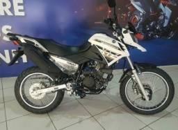 Título do anúncio: Crosser 150cc Modelo 2022