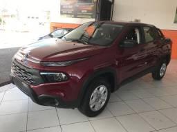 FIAT TORO 2021 FLEX