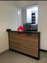 Apartamento à venda com 1 dormitórios em Copacabana, Rio de janeiro cod:LCAP10038