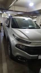 FIAT TORO 1.8 16V FLEX FREEDOM AT6 - 2019