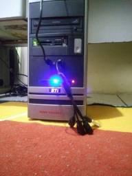 CPU Pentium dual core DDR2