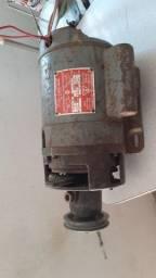 Motor elétrico para Maquina de Costura Industrial