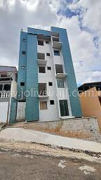 J2-5099 - Linda cobertiura de 2 quartos, bairro Bandeirantes, proximo area central