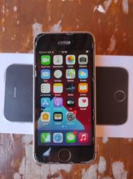 IPHONE SE 2016