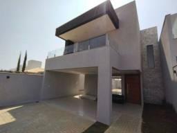 Título do anúncio: Casa Itaparica